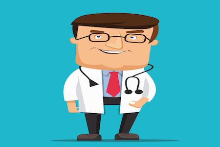 Medici e sanitari: risarcimento per l'orario di lavoro illegittimo