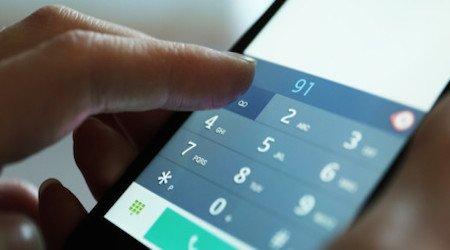 TABULATI TELEFONICI VODAFONE SCARICARE