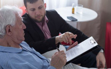 Morte di un parente: quanto tempo ho per accettare l'eredità?