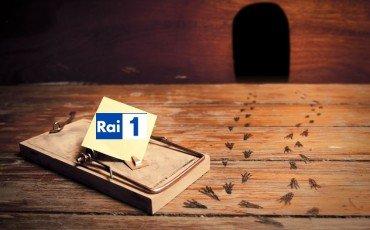 Canone Rai: affitto con o senza contratto della luce, chi paga?