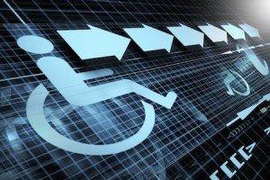 Requisiti Legge 104 handicap grave e il riconoscimento