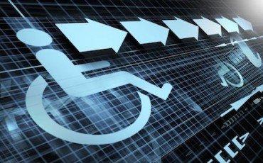 Legge 104 e invalidità: tutte le agevolazioni lavorative