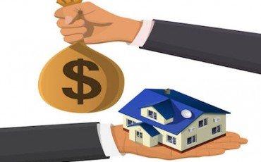 Mutui per giovani coppie: esenzioni dalle imposte