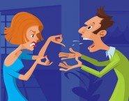 Separazione e divorzio in Comune  come si fa