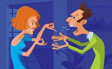 Separazione e divorzio in Comune delegato a un procuratore