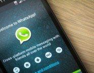 Whatsapp risultare invisibile e non online