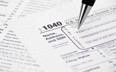 Come si calcola il netto in busta paga?