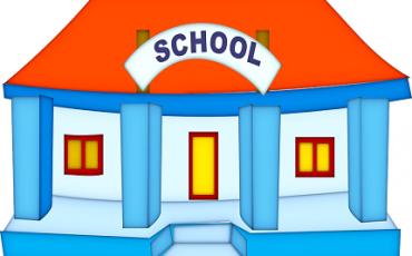 Separazione: chi paga le rette della scuola privata del figlio?