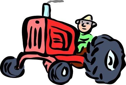 Disoccupazione agricola 2016, domande entro il 31 marzo