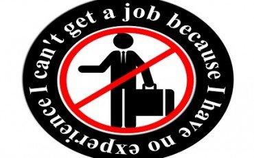 Assegno Asdi per disoccupati, via alle domande