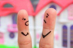 divorzio separazione revoca annullamento