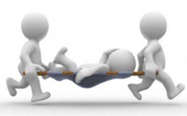 Malattia avvocati, quando spetta l'indennità?