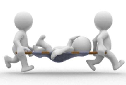 Malattia e invalidità del professionista, come sono tutelate?