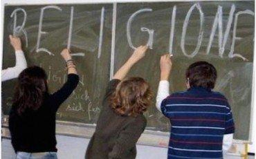 L'insegnante di religione: condizioni, ore, retribuzione