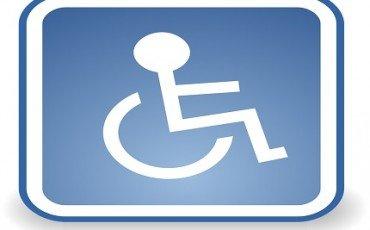 Legge 104 e invalidità, con quali malattie?
