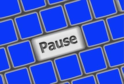 Pause di lavoro: quante ne spettano al giorno e quanto durano?