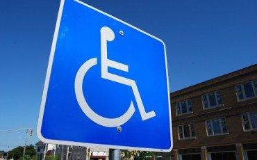 Pensione anticipata dipendenti pubblici invalidi, quali possibilità?