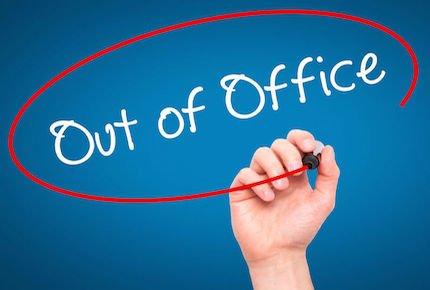 Permessi legge 104: licenziato chi usa alcune ore per fini personali