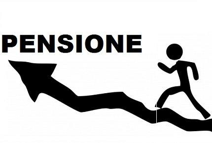 Pensione di anzianità negata se chi la chiede continua a lavorare