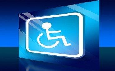 730, tutte le agevolazioni fiscali per disabili