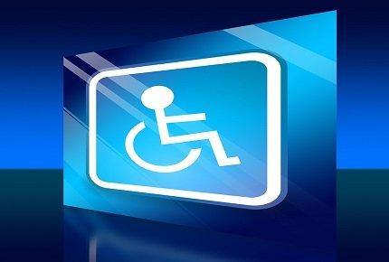 730 tutte le agevolazioni fiscali per disabili - Agevolazioni fiscali per ristrutturazione bagno ...