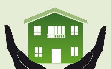Assegnazione della casa: possibile dopo una breve relazione?