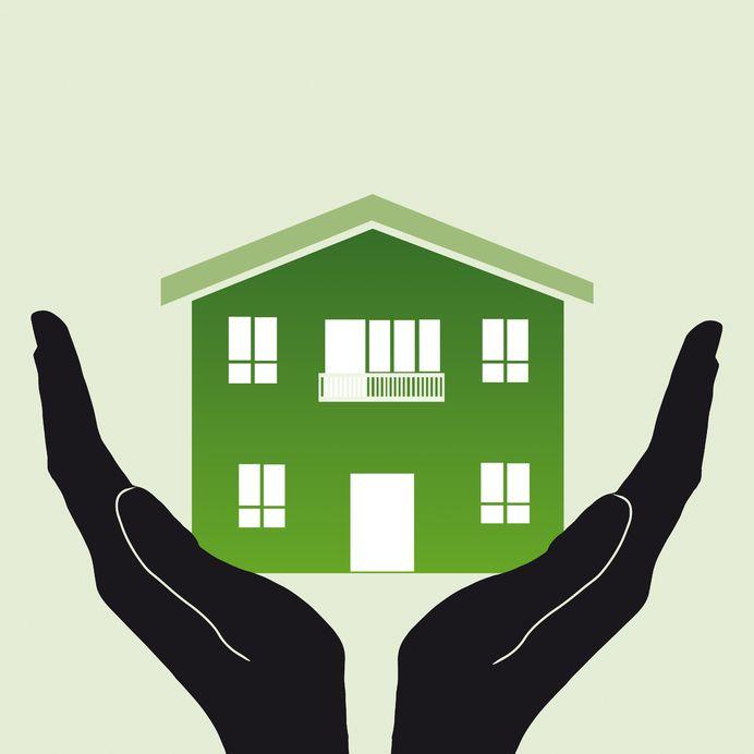 Permessi edilizi: parere della Soprintendenza sempre necessario
