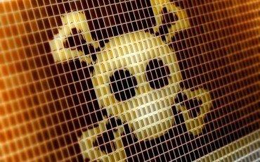 Se perdi le fatture salvate sul pc per un virus in hard disk