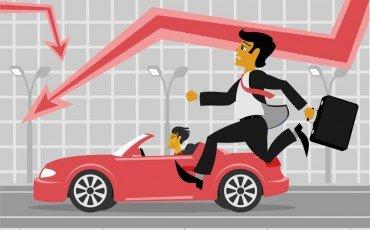 Quanto costerebbe il carburante senza accise?