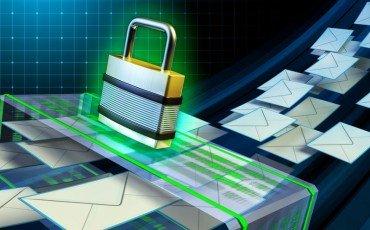 Phishing: come difendersi dalle mail truffa