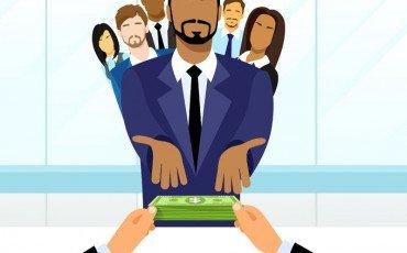 Premi di produttività detassati e sconto sui contributi