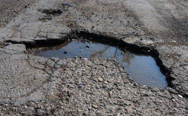 Buca stradale: niente risarcimento al pedone che conosce la strada