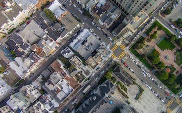 Accertamenti immobiliari: la rettifica sul valore dell'Agenzia Entrate