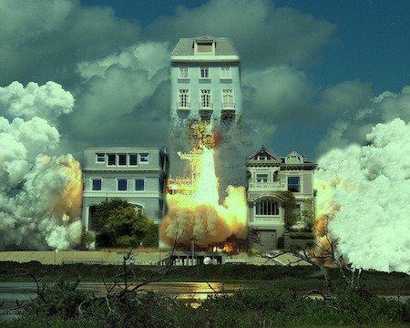 Affitto: se nell'immobile ci sono difetti il canone resta fisso