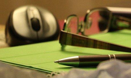 Assente dal lavoro per una pausa: licenziamento valido?