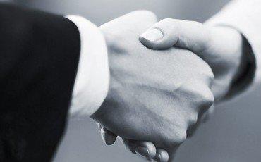 Gli ausiliari dell'imprenditore: generalità