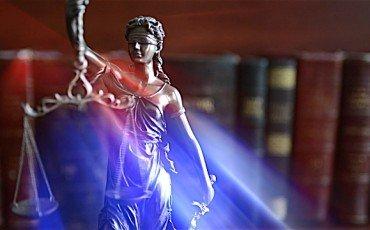 La notifica in proprio degli avvocati