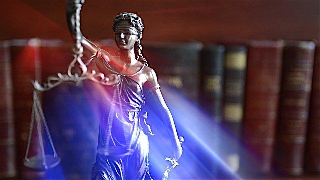 Avvocati a numero chiuso: anche il CNF ci sta