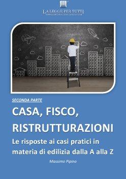 CASA,-FISCO,-RISTRUTTURAZIONI2