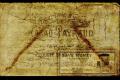 Cartella di pagamento notifica indirizzo