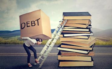 Cessione ramo d'azienda: chi paga i debiti?
