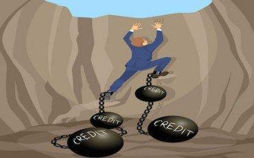 Il sovraindebitamento: istanza, accordo e regole pratiche
