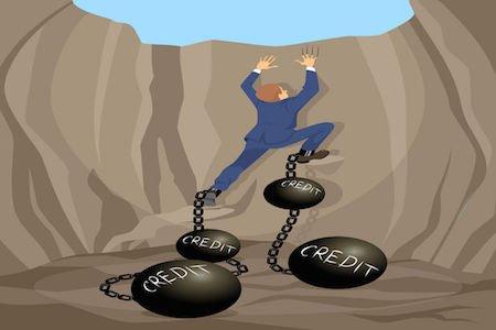 Crisi da sovraindebitamento e piano del consumatore: la meritevolezza del debitore