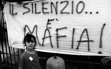 Mafia e Sicilia: non è reato fare accostamenti