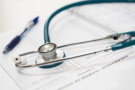 Malattia, modulo Inps infortunio, che fare?
