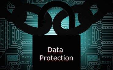 Cos'è il Codice della privacy?