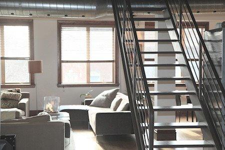 Revisione dei millesimi: per quali modifiche agli appartamenti?