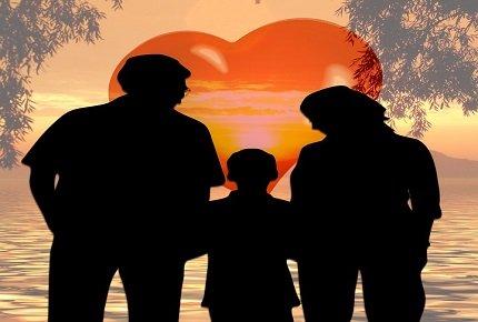 Come compilare la domanda per gli assegni familiari