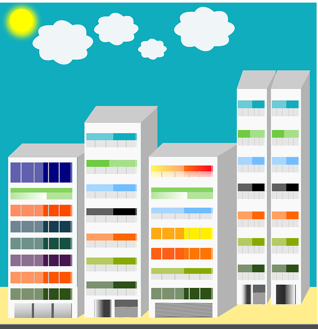 Condominio: le nuove regole per il riscaldamento