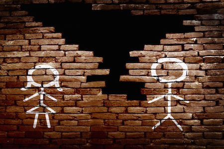 Divorzio congiunto: cos'è e come procedere